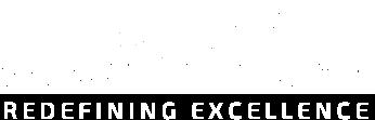logo-marine-bodyworkz